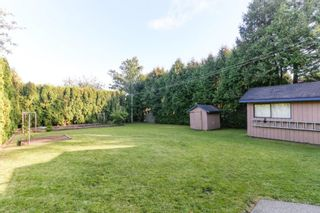 Photo 20: 6040 172A Street in Surrey: Cloverdale BC House for sale (Cloverdale)  : MLS®# R2410293