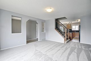 Photo 13: 159 Copperstone Grove SE in Calgary: Copperfield Detached for sale : MLS®# A1138819