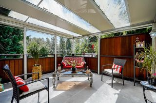 Photo 18: 274 MARINER Way in Coquitlam: Coquitlam East House for sale : MLS®# R2621956