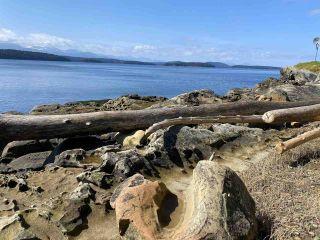 Photo 34: 355 TRINCOMALI Drive: Galiano Island House for sale (Islands-Van. & Gulf)  : MLS®# R2559208