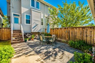 Photo 19: 503 17 Avenue NW in Calgary: Mount Pleasant Semi Detached for sale : MLS®# A1122825