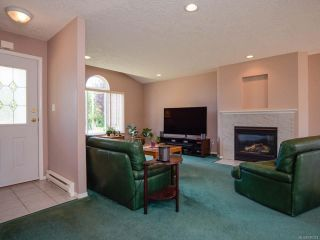 Photo 15: 557 HAIDA STREET in COMOX: CV Comox (Town of) House for sale (Comox Valley)  : MLS®# 796373
