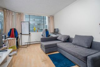 Photo 19: 607 1270 ROBSON Street in Vancouver: West End VW Condo for sale (Vancouver West)  : MLS®# R2593140