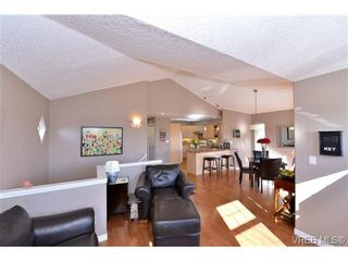Photo 7: 4049 Blackberry Lane in VICTORIA: SE High Quadra House for sale (Saanich East)  : MLS®# 698005
