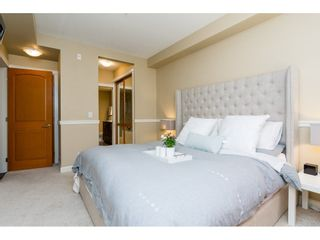 """Photo 8: 154 8328 207A Street in Langley: Willoughby Heights Condo for sale in """"Yorkson Creek"""" : MLS®# R2252850"""