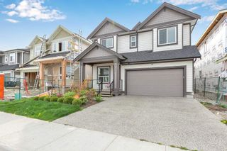 """Photo 28: 8353 209B Street in Langley: Willoughby Heights House for sale in """"Yorkson"""" : MLS®# R2571559"""