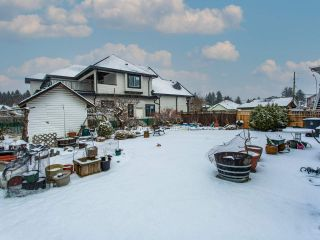 Photo 30: 12133 84A Avenue in Surrey: Queen Mary Park Surrey House for sale : MLS®# R2539894