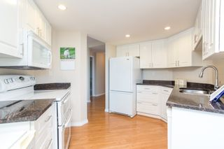 """Photo 9: 1404 738 FARROW Street in Coquitlam: Coquitlam West Condo for sale in """"THE VICTORIA"""" : MLS®# R2478264"""