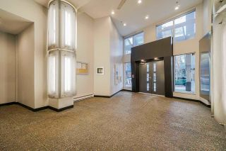 """Photo 24: 1106 933 SEYMOUR Street in Vancouver: Downtown VW Condo for sale in """"THE SPOT"""" (Vancouver West)  : MLS®# R2585497"""