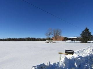 Photo 16: Heward Rd. in Fort Frances: Vacant Land for sale : MLS®# TB200316