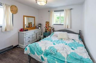 Photo 26: 384 Panorama Cres in : CV Courtenay East House for sale (Comox Valley)  : MLS®# 859396