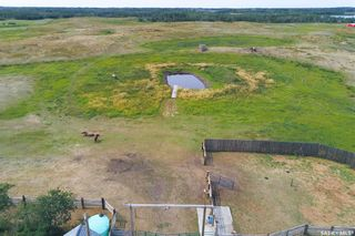 Photo 29: Rudyck Acreage in Duck Lake: Residential for sale (Duck Lake Rm No. 463)  : MLS®# SK867418