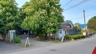 Photo 18: 122 Hereford St in : GI Salt Spring Mixed Use for sale (Gulf Islands)  : MLS®# 875343