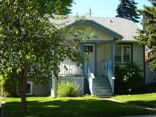 Photo 2: 1727 23 Avenue NW in Calgary: Capitol Hill Detached for sale : MLS®# A1098336