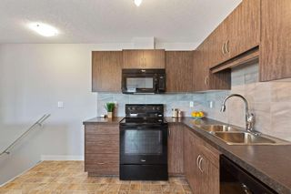 Photo 11: 603 250 Sage Valley Road NW in Calgary: Sage Hill Row/Townhouse for sale : MLS®# A1047150