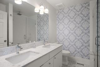 Photo 21: 2 6333 PRINCESS Lane in Richmond: Steveston South Townhouse for sale : MLS®# R2567895