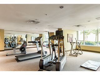 """Photo 11: 1503 651 NOOTKA Way in Port Moody: Port Moody Centre Condo for sale in """"SAHALEE"""" : MLS®# V1124206"""