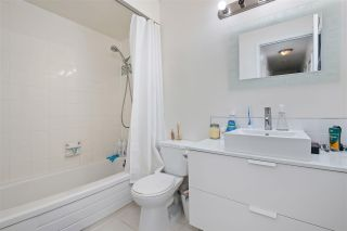 """Photo 20: 103 8180 COLONIAL Drive in Richmond: Boyd Park Townhouse for sale in """"Cherry Tree Place"""" : MLS®# R2581503"""