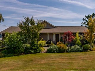 Photo 80: 321 Carnegie St in CAMPBELL RIVER: CR Campbell River Central House for sale (Campbell River)  : MLS®# 840213