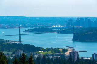 Main Photo: 36 2242 FOLKESTONE in West Vancouver: Panorama Village Condo for sale : MLS®# R2601907