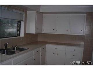 Photo 6:  in VICTORIA: SE Lambrick Park Multi Family for sale (Saanich East)  : MLS®# 475168