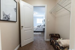 Photo 16: 310 100 1st Avenue North in Warman: Residential for sale : MLS®# SK868533