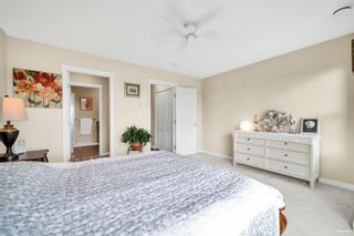 """Photo 17: 8 9533 TOMICKI Avenue in Richmond: West Cambie Townhouse for sale in """"WISHING TREE"""" : MLS®# R2619918"""