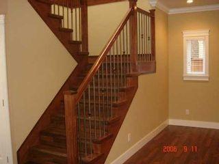 "Photo 6: 4260 GARRY Street in Richmond: Steveston South House for sale in ""GARRY RD"" : MLS®# V610954"