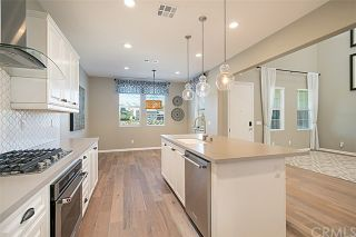 Photo 21: 6 Jaripol Circle in Rancho Mission Viejo: Residential Lease for sale (ESEN - Esencia)  : MLS®# OC19146566