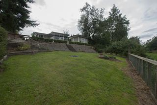 Photo 19: 48183 YALE Road in Chilliwack: East Chilliwack House for sale : MLS®# R2209781