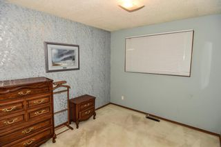 Photo 21: 723 Allandale Road SE in Calgary: Acadia Detached for sale : MLS®# A1084358