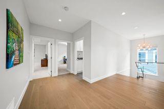 """Photo 20: 12402 ALLISON Street in Maple Ridge: Northwest Maple Ridge House for sale in """"West Maple Ridge"""" : MLS®# R2614074"""