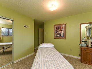 Photo 26: 638 Woodland Dr in COMOX: CV Comox (Town of) House for sale (Comox Valley)  : MLS®# 832419