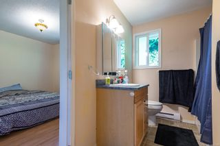 Photo 25: 2138 NOEL Ave in : CV Comox (Town of) House for sale (Comox Valley)  : MLS®# 851399