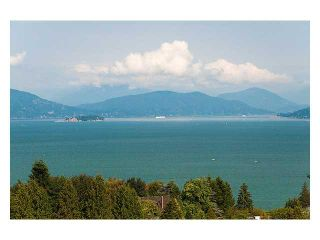 Photo 1: 1103 5989 WALTER GAGE Road in Vancouver: University VW Condo for sale (Vancouver West)  : MLS®# V866030