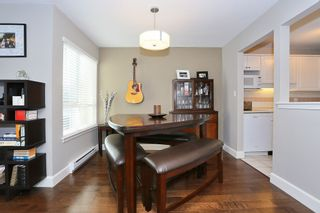 "Photo 8: 209 6363 121ST Street in Surrey: Panorama Ridge Condo for sale in ""The Regency"" : MLS®# R2037134"