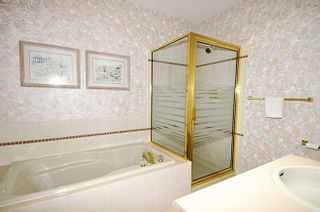 """Photo 10: 2622 CRAWLEY Avenue in Coquitlam: Coquitlam East Townhouse for sale in """"SOUTHVIEW ESTATES"""" : MLS®# R2237997"""