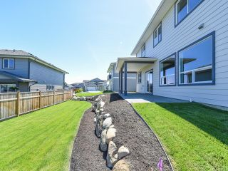 Photo 15: 3378 Harbourview Blvd in COURTENAY: CV Courtenay City House for sale (Comox Valley)  : MLS®# 830047