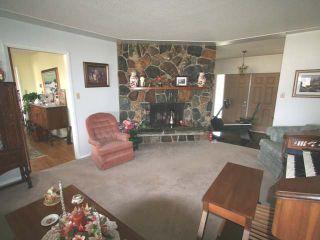 Photo 8: 7950/7870 BARNHARTVALE ROAD in : Barnhartvale House for sale (Kamloops)  : MLS®# 139651