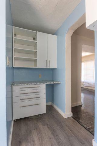 Photo 11:  in Edmonton: Zone 05 House for sale : MLS®# E4254439