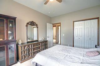 Photo 20: 2806 22 Street: Nanton Detached for sale : MLS®# A1147991