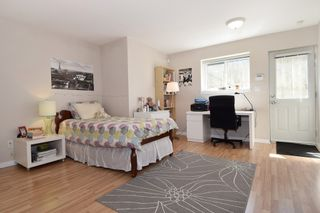 Photo 16: 3188 VINE STREET in Vancouver: Arbutus House for sale (Vancouver West)  : MLS®# R2063784