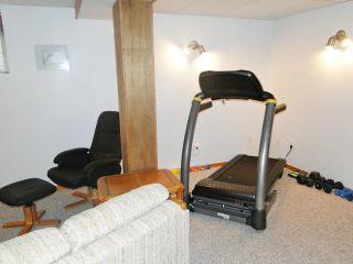 Photo 12: 43 Allendale Drive in WINNIPEG: Fort Garry / Whyte Ridge / St Norbert Residential for sale (South Winnipeg)  : MLS®# 1219639