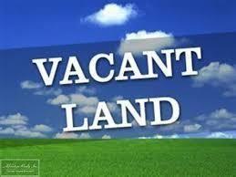 Photo 1: 37 Public Road in Winnipeg: Waverley West Residential for sale (1R)  : MLS®# 202101046