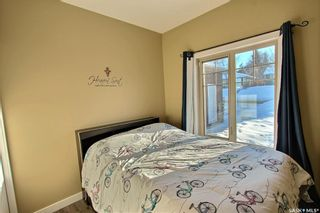 Photo 9: 646 19th Street West in Prince Albert: West Hill PA Residential for sale : MLS®# SK849708