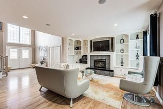Photo 9: 106 Rockbluff Close NW in Calgary: Rocky Ridge Detached for sale : MLS®# A1111003