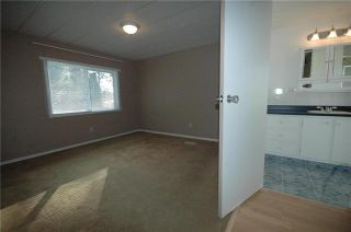 Photo 10: 15 1929 South 97 Highway in West Kelowna: Lakeview Heights House for sale : MLS®# 10108640