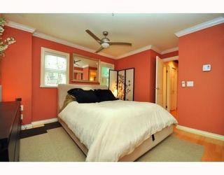 Photo 5: # 103 2110 YORK AV in Vancouver: Condo for sale : MLS®# V790281