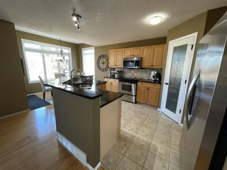 Photo 11: 80 Fairways Drive NW: Airdrie Detached for sale : MLS®# A1093153