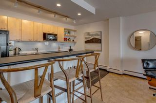 Photo 13: 514 339 13 Avenue SW in Calgary: Beltline Apartment for sale : MLS®# A1052942
